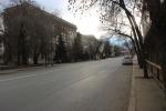 Самара получит почти 234 млн рублей на реставрацию памятников архитектуры вдоль турмашрутов