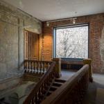 Не только сносить: Как выглядит лучшая реставрация в Москве