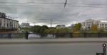 Два новых моста и лавандовый берег: в Екатеринбурге за 400 миллионов переделают набережную Исети