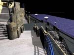 Жители Саратова могут лишиться обещанной новой набережной