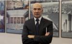 Почему в российских городах используют устаревшие модели развития