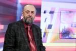 Александр Ложкин: «Качество архитектурных проектов должны определять творческие люди»