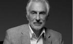 Как стать успешным архитектором: три секрета Александра Асадова