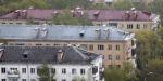 Две трети москвичей поддерживают программу реновации