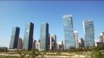 Заставь город говорить: 5 примеров городского сторителлинга
