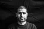 Лукас Кантизано Диз: «Любая человеческая деятельность включает архитектурное пространство»