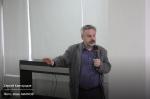 Сергей Кавтарадзе: Хорошо, что в Калининграде центр пока еще не застроен