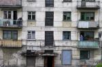 Почему Россия нуждается в реновации больше, чем Москва? Ответ в 7 цифрах