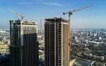 «Прекрасное далеко»: куда заведет Москву новый градостроительный проект