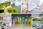 OfficeNext для архитекторов-новаторов!