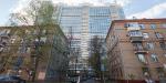 Миллионы рублей за квартиру: что построили на месте снесенных пятиэтажек