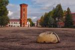 Башня на продажу: спасёт ли инвестор от разрушения символ Старой Руссы?