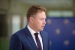 Овсянников пообещал доработать Генплан Севастополя