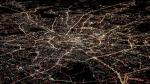 Как устроен город: Бульвар