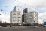 Офис СПб 2017: итоги конференции