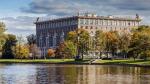 География элитного строительства: от Крестовского до Петровского