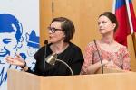 Любовь и ненависть: деревянное строительство в Финляндии и России