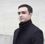 Рубен Аракелян: «Архитектору, который исповедует архитектуру как искусство, приходится искать баланс»