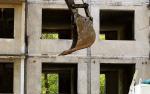 Микрорайон Бейлмермеер: как обновляют жилье в Европе