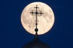 Процент веры. Как возместить церкви утерянное имущество?