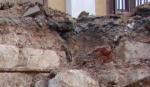Археологи обнаружили фундаменты четырех древних церквей на «Моей улице»