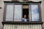 159 домов выйдут из программы реновации