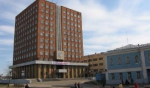 В Иванове новый назначен главный по строительству и архитектуре