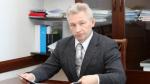 «Приоритет – пешеходам»: главный архитектор Екатеринбурга наметил план