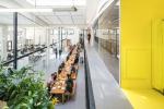 Пример для подражания: топ-5 лучших реконструкций офисов
