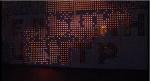 Фасад Ельцин Центра признали лучшей медиаинсталляцией мира