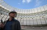 Власти Москвы привлекут европейских архитекторов для проектирования домов по реновации