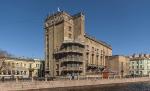 Познакомьтесь с бесценной советской архитектурой, пока не поздно
