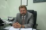Главный архитектор Нижегородской области объяснил, почему он против пакгаузов на Стрелке