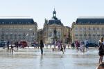 Мировой опыт: Почему в Париже работают, а в Бордо — живут