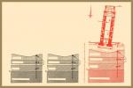 Вопрос на T&P: как в Средневековье строили здания без сопромата и пожарных норм?