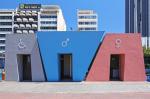 Архитектура повседневности: Клозеты и ретирадники