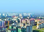 Краснодарцы могут ознакомиться с новым проектом Генплана города