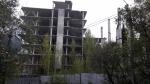 Жители Ялты выбрали самое уродливое сооружение города