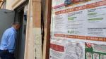 Реновации готовят референдумы