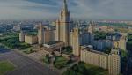 Легенды инженерии: как строились московские высотки