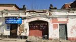 В Барнауле не нашлось желающих купить исторический дом за 1 рубль