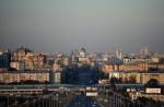 Урбан-блоки могут стать базовым элементом квартальной застройки Москвы