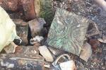 Ильинский крестец: Александр Можаев о находке, которая перевернет «Мою улицу»