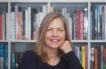 Марта Торн: Архитектура должна соответствовать контексту и локации