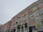 Процесс передачи инвесторам ветхих и аварийных нижегородских ОКН приостановлен из-за отсутствия заключения о состоянии памятников