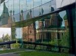 Минкультуры: «Для сохранения наследия надо привести законы РФ в соответствие с международными»
