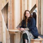 Бенедетта Тальябуэ: «Архитектура – это сфера услуг, она должна служить обществу»