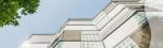 Lumon поможет изменить фасады Екатеринбурга. Фотография предоставлена компанией LUMON