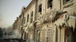 В Барнауле вновь пытаются продать памятник архитектуры за 1 рубль