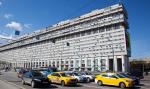 Второе дыхание советского модернизма